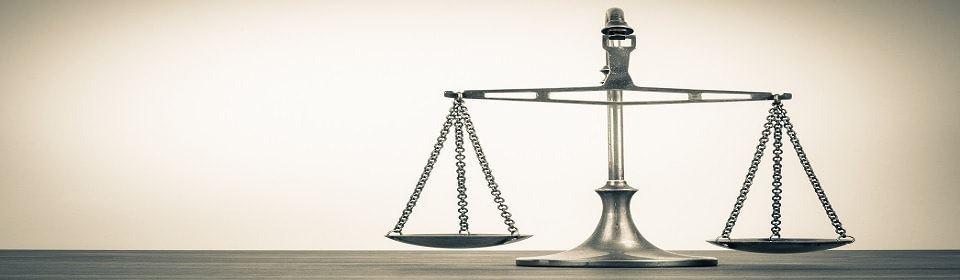 erfrecht advocaat hilversum